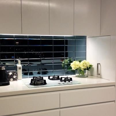 kitchen designs geelong subway tiles layed stacked suregrip ceramics at 2a gordon 492