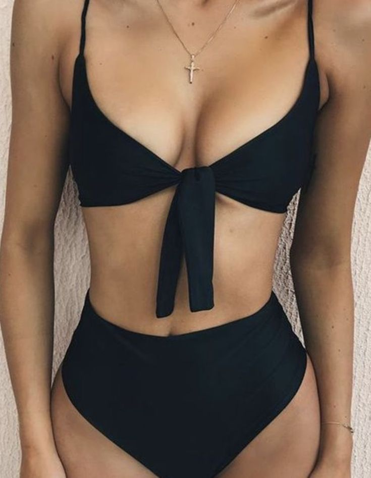 perfect bikini