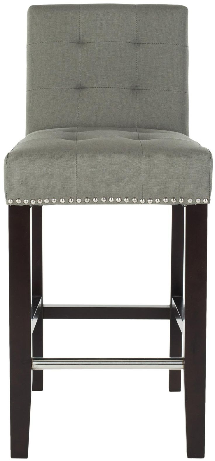 best 10+ counter stools with backs ideas on pinterest | counter