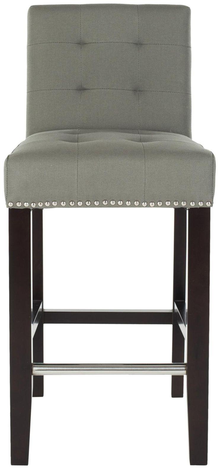 43 best kitchen stools images on pinterest