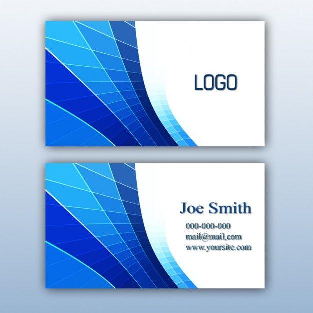 Visitenkarten Vorlage Ai Plus Business Card Designs