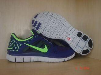 nike free run+3 shoes hiphopfootlocker.biz #nike #free #shoes #run #sport #fashion #sale #online #cheap #like #cool #young #people #hiphop