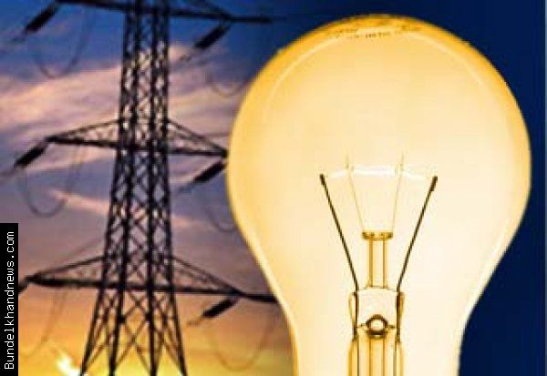 Efforts to tackle the power crisis in Delhi