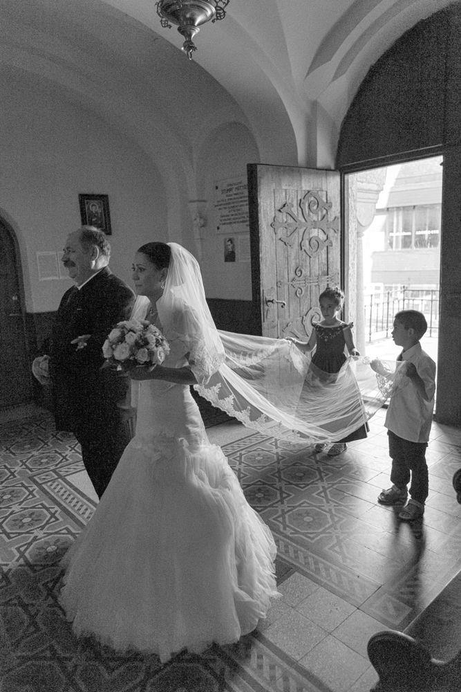 wedding, bride, lace