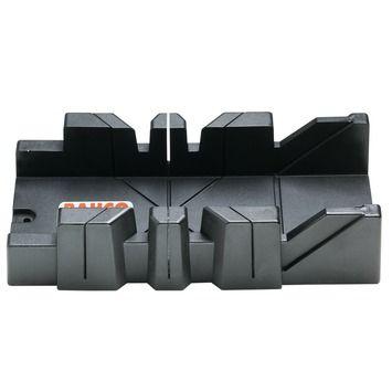 Bahco verstekbak kunststof 234-P1 | Zaagmachines & -tafels | Elektrisch gereedschap | Gereedschap | GAMMA