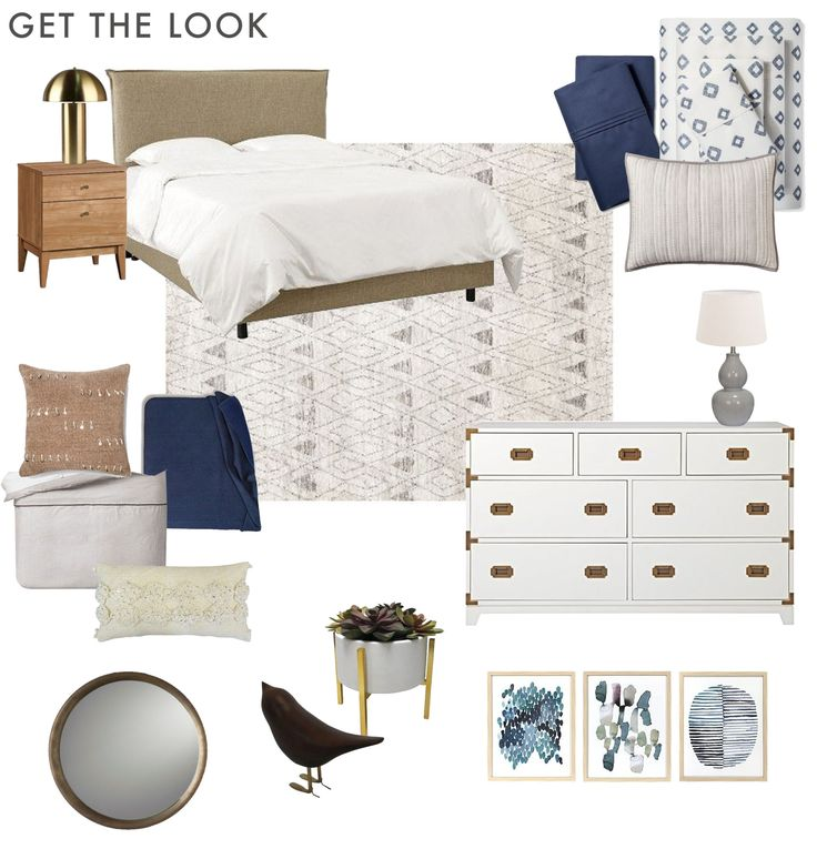 emily-henderson_target_bedding_blue_monochromatic_neutral_soft_get-the-look