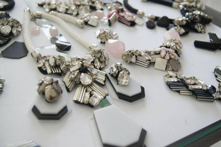 Rienne Creations #designing #design #designer #studio #showroom #jewelry #jewellery #making