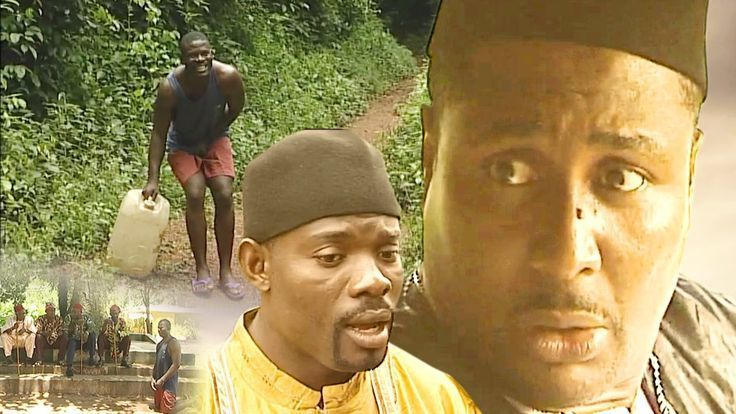 Nice Movies to watch: Cool Movies to watch: MY USELESS RICH SON - 2017 LATEST NIGERIAN NOLLYWOOD FULL ... Cinema Check more at http://kinoman.top/pin/16898/