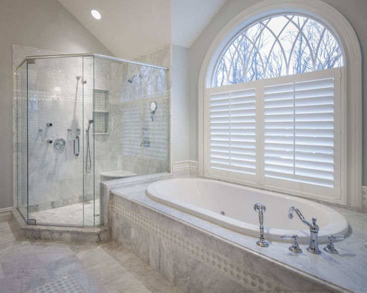 San Antonio Bathroom Remodel Images Design Inspiration