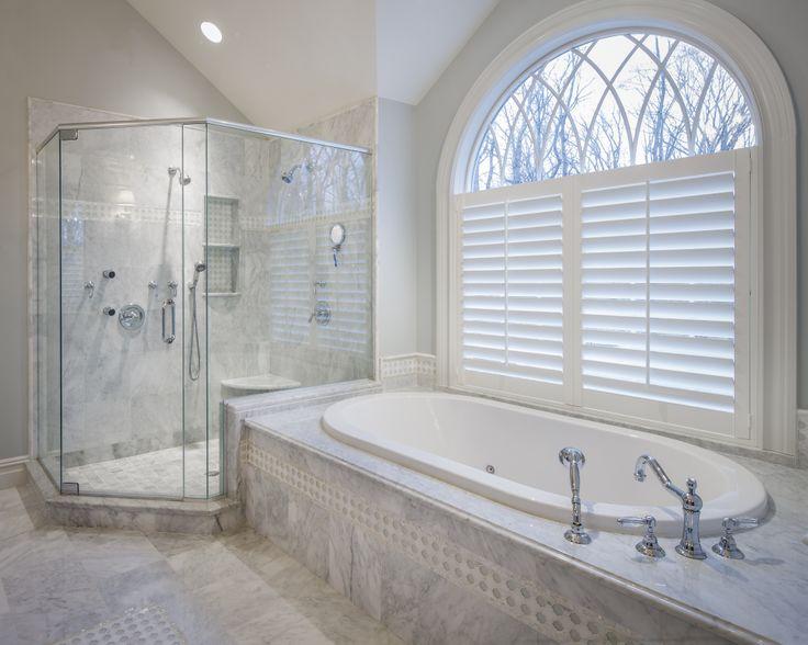 San Antonio Bathroom Remodel Images Design Inspiration