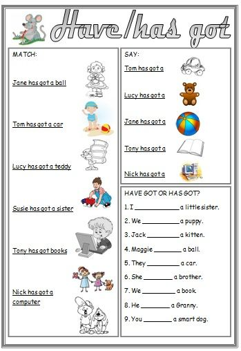 Prepositions Printable Worksheets  Best English Preschool Images On Pinterest  English Lessons  Equal Or Not Equal Worksheets Pdf with Colon Semicolon Worksheet Pdf Resultado De Imagen De Verb Have Got Exercises Pdf Place Value Expanded Form Worksheets Word