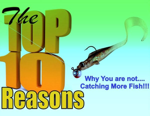 Crappie.com - America's Friendliest Crappie Fishing Community