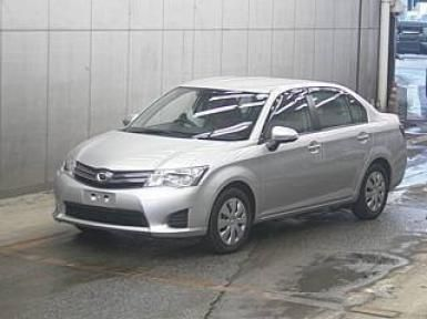 Sell Toyota Corolla | Car Ads - AutoDeal.ae