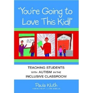 teaching students with austistic spectrum How to teach autistic children autism spectrum disorder (asd) is a complex  and multi-layered neurological variation that manifests differently.