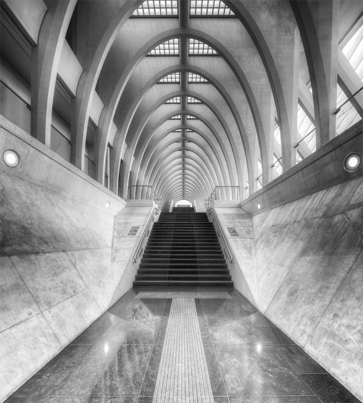 Superb Architecture Images Andy Starflinger Signs of the Past