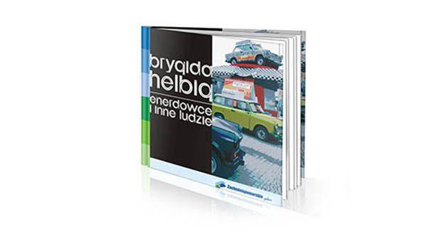 "Brygida Helbig - ""Enerdowce i inne ludzie"" #literature #books #inspiration #polishbooks #poland #literatura #polska"
