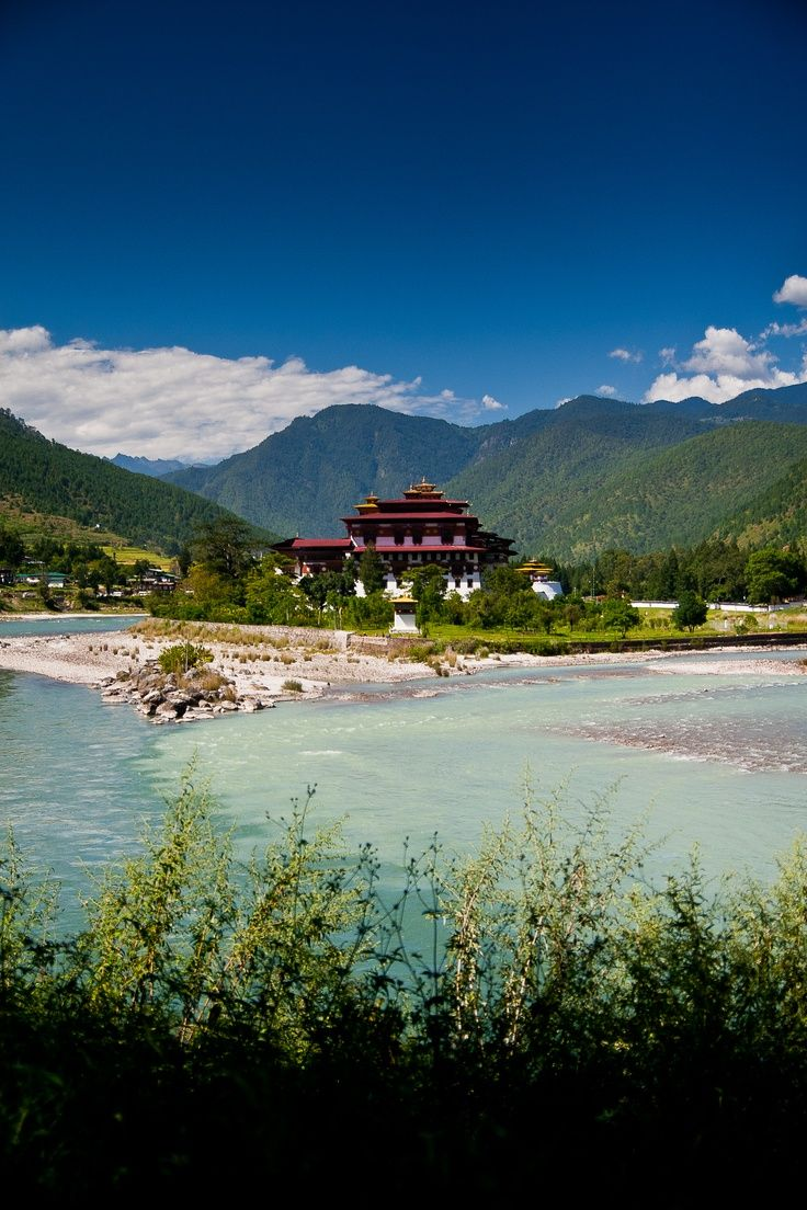 bhutan and gross national happiness and The remainder of this report presents the findings of the 2015 gross national happiness (gnh) survey, which collected information from across bhutan on many aspects of bhutanese people's lives that relate to wellbeing measurement and analysis.