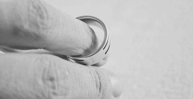 Życie po rozwodzie – jak funkcjonować?