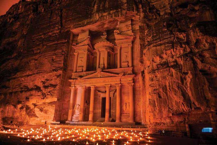 Petra, Jordan  #travel #worldtravel #traveltheworld #vacation #traveladdict #traveldestinations #destinations #holiday #travelphotography #bestintravel #travelbug #traveltheworld #travelpictures #travelphotos #trips #traveler #worldtraveler #travelblogger #tourist #adventures #voyage #sightseeing #Petra #Jordan