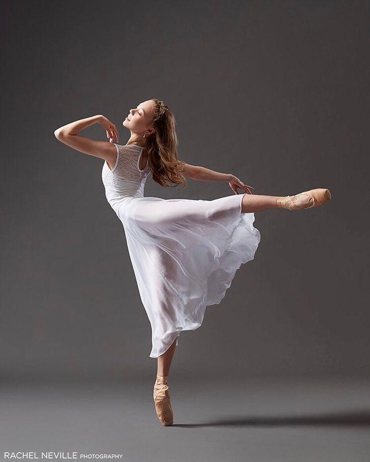 позы балерин фото