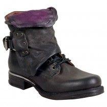 Women's Shoes - Shop ladies shoes online - Infinity Shoes