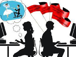 Wollen Sie Chatte Online mit Gleichgesinnten wollen oder finden Sie neue Freunde dann am richtigen Ort sind. Mchat24 ist der kostenlose Online-Dating-Website, die Merkmale im Chat und geben einen Beitrag zu Profil und Bild eines Mitglieds haben. Für weitere Informationen besuchen Sie bitte: mchat24.eu