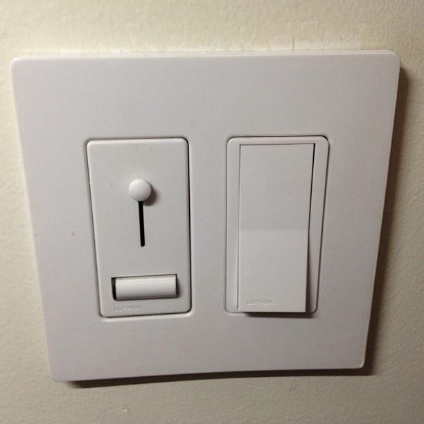 17 best images about lutron lighting controls on pinterest. Black Bedroom Furniture Sets. Home Design Ideas