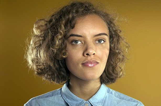 The Great British Bake Off's Ruby Tandoh is engaged - goodtoknow