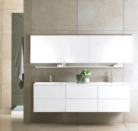 Best 97 Best Images About Bathroom Storage On Pinterest 400 x 300