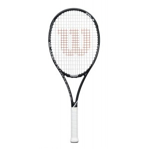 The Wilson Blade 101L is a new racquet available now at Tennis Warehouse Australia. $229.00