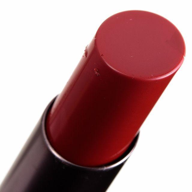Makeup Geek Elegant Iconic Lipsticks