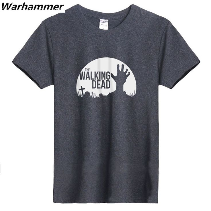 The Walking Dead O- neck Short Sleeve Big Size Mens T shirt     Tag a friend who would love this!     FREE Shipping Worldwide | Brunei's largest e-commerce site.    Get it here ---> https://mybruneistore.com/the-walking-dead-t-shirt-american-dream-tee-o-neck-short-sleeve-big-size-mens-t-shirts-fasion-2017-print-cotton-black-s-3xl-top/