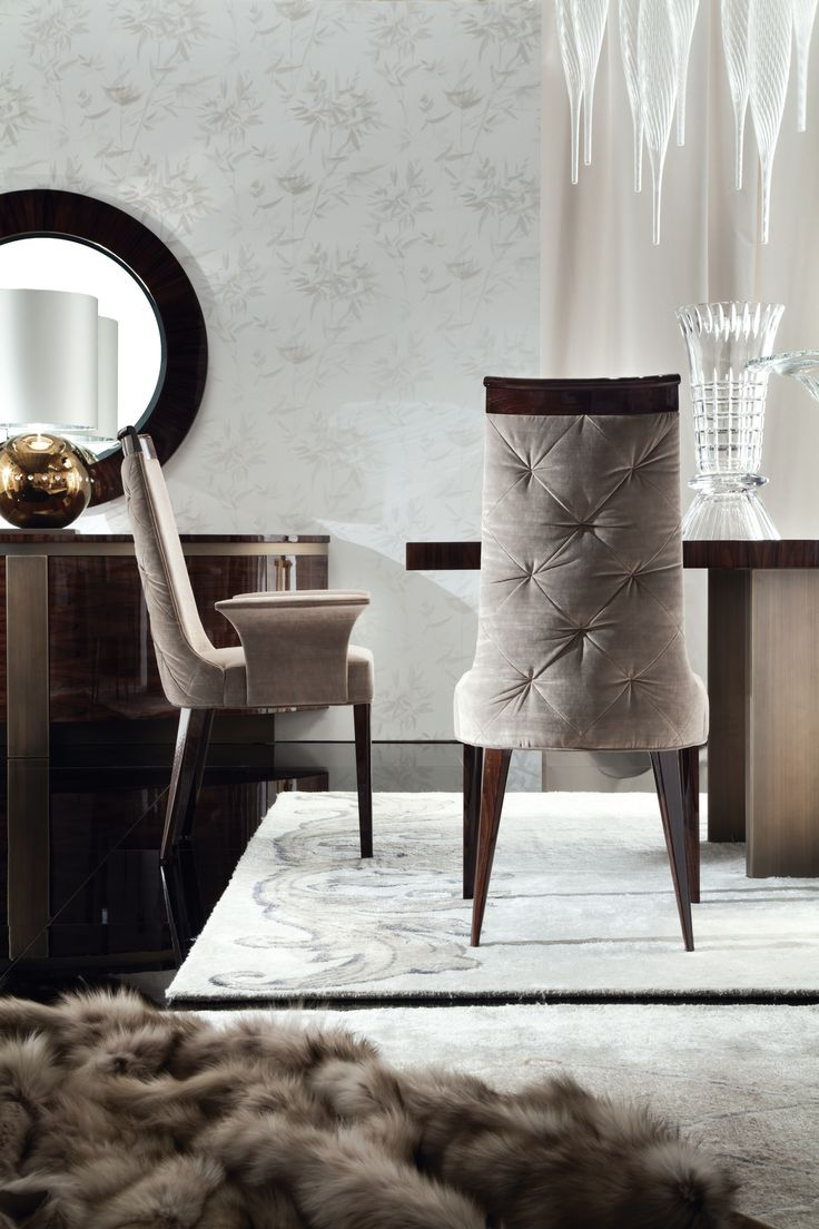 141 best Furniture & Furnishings at INDEX 2017 images on Pinterest