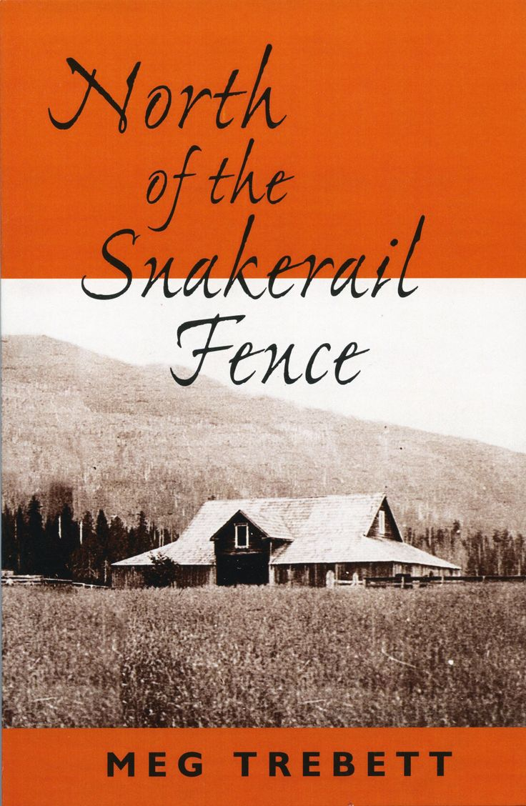 AVM Museum Shop: Meg Trebett's engrossing fictional tale about coming of age in the 1880s in the Alberni Valley.