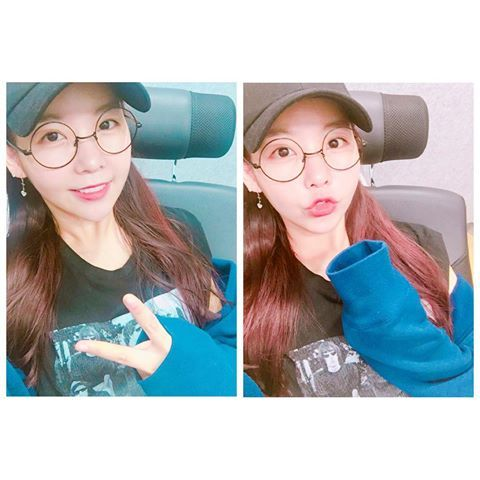 레이나 (@raina_57) | Instagram photos and videos