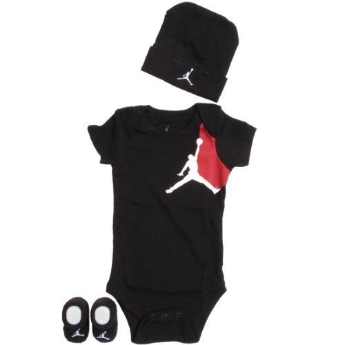 17 Best Images About Cute Baby Boy Clothes On Pinterest