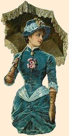 Victorian Scrap. Discussion on LiveInternet - Russian Service Online Diaries