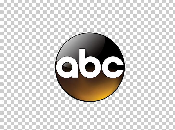 Abc Logo C Abc Inc Walt Disney Studios Abc News Abc Company Logo