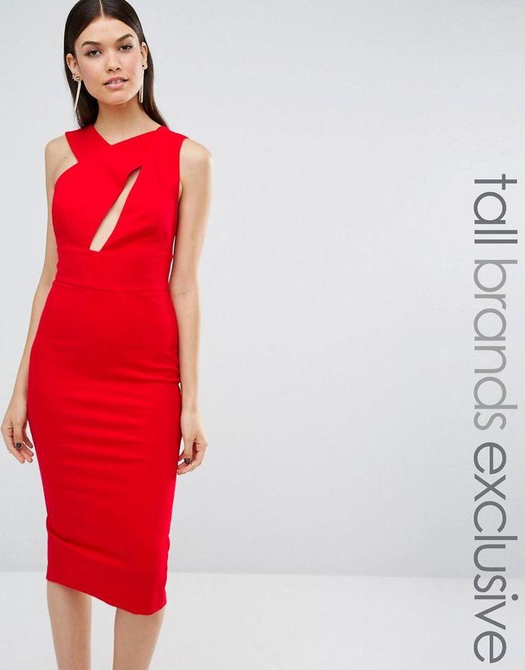 13 Best Dresses For Tall Women Images On Pinterest Tall Women