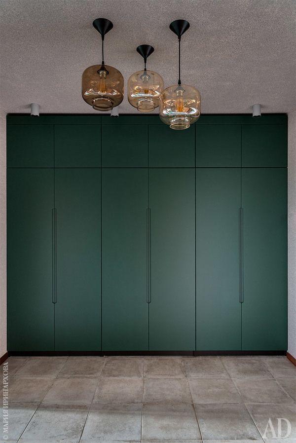 Closet Designs Small Bedroom Closet Designs Closet Designs