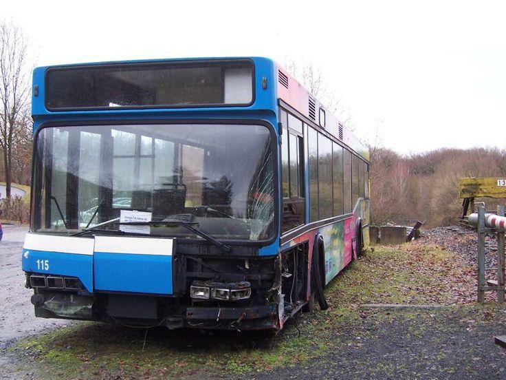 K800_Linienbus III.jpg