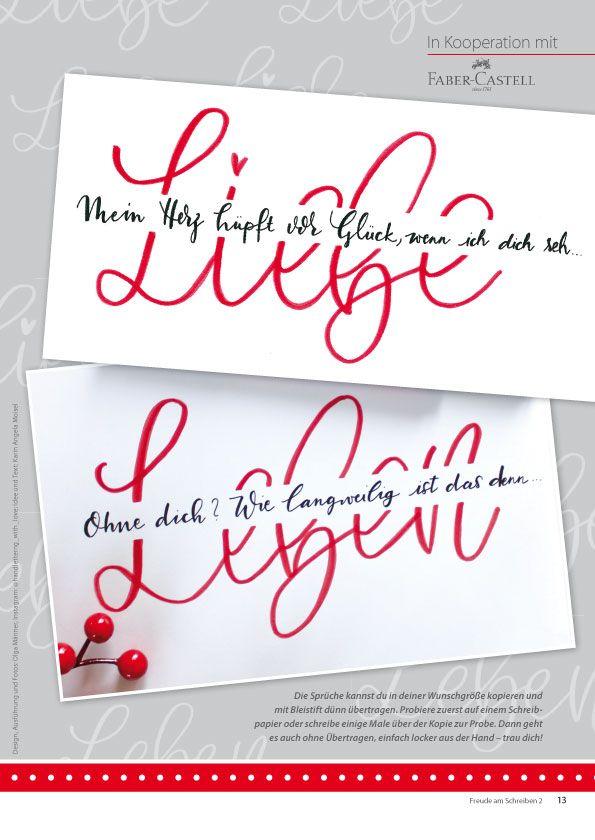 714 best Design Papier images on Pinterest   Business card design ...