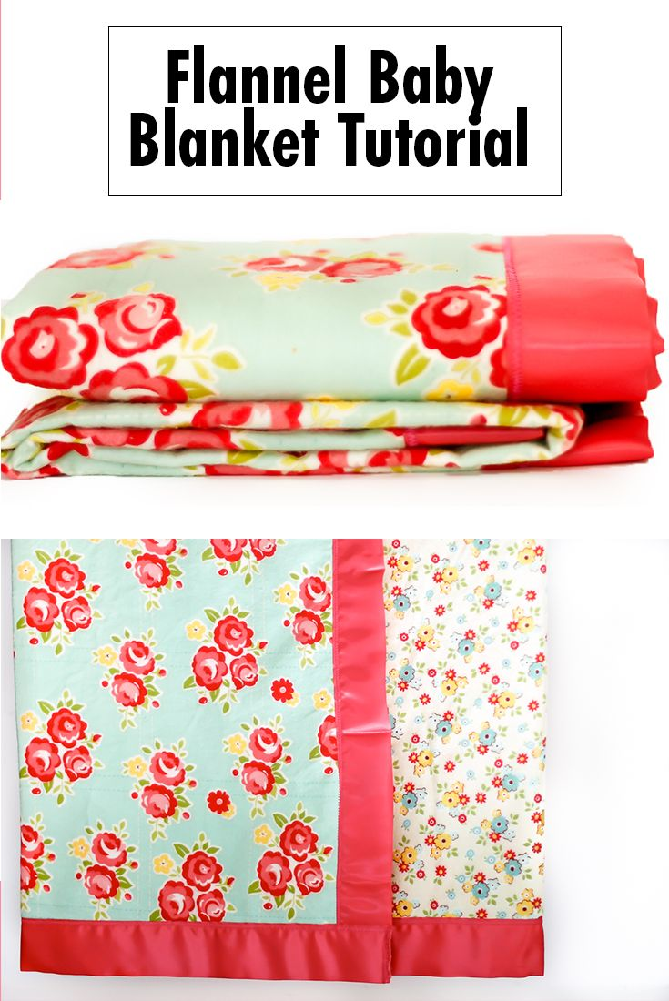 best baby sewing projects images on pinterest