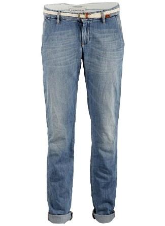 jeans maison scotch
