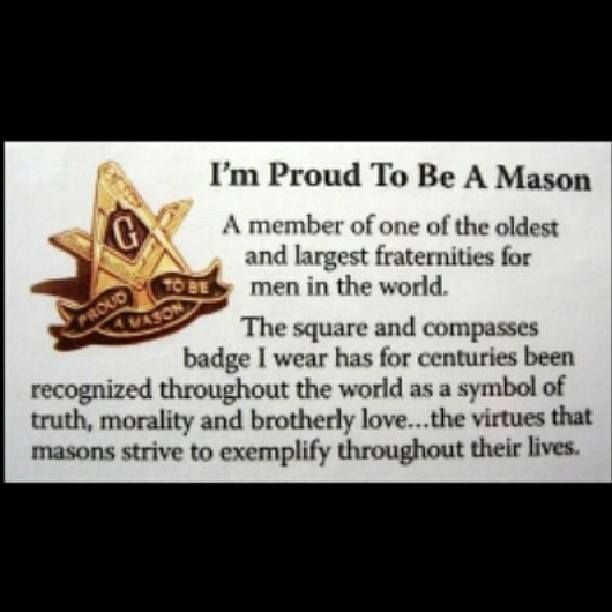 Strange Conspiracies Facebook Zynga And The Freemason: 166 Best Images About F & AM---Prince Hall Affiliation