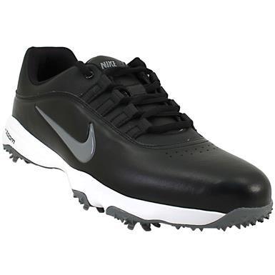 zapatos de golf nike air zoom rival 5