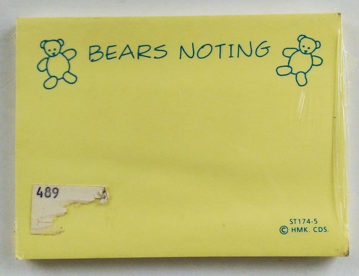 """Hallmark Cards, Inc 