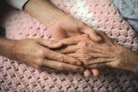...για τις γιαγιάδες και τους παππούδες! (μην τους ξεχνάμε)