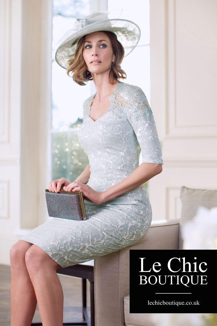 12 best Guest Fashion 2016 images on Pinterest | Hochzeitsplanung ...