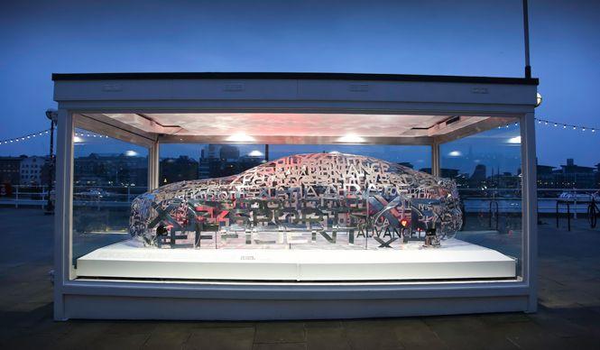 家具の見本市がスタートだったけれど、いまやデザインのイベントとして国際的な注目を集めるまでに成長したミラノサローネおよびミラノ デザインウィーク。レクサスが2015年にベスト エンタテイニング賞を獲得したように、そのなかで自動車メーカーの存